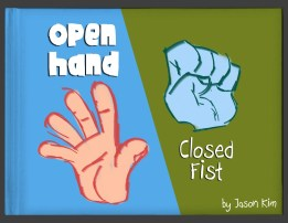 Day07_OpenHand
