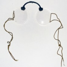 chinese-spectacles-1600-9