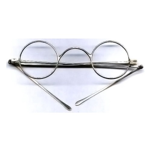 british_silver_spectacles_2