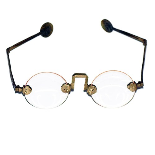chinese_glasses_1