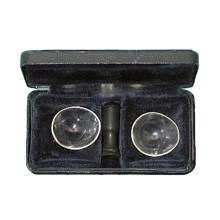 contact_lenses_in_case