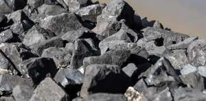 Manganese is used in alloys mainly in steel and also for the production of batteries.