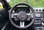 2021 ford mustang ecoboost convertible hpp steering wheel 150x103 1