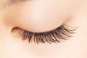 menu_eyelashes_13b