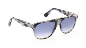Portrait Eyewear Sol-Eye Brander