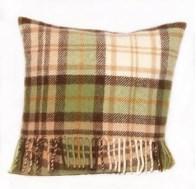 Cushion Tweedmill.com
