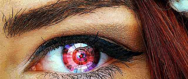 Are Bionic Eyes For Real