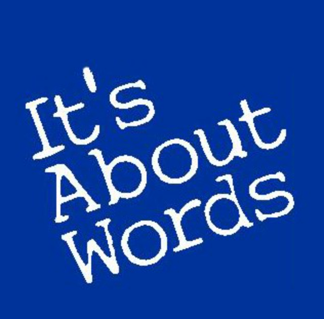 It's About Words