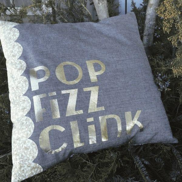 Pop Clink Fizz Main