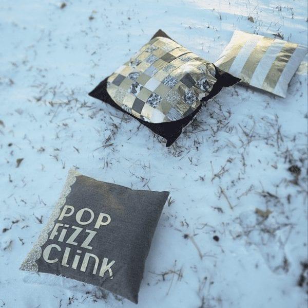Pop Clink Fizz 3