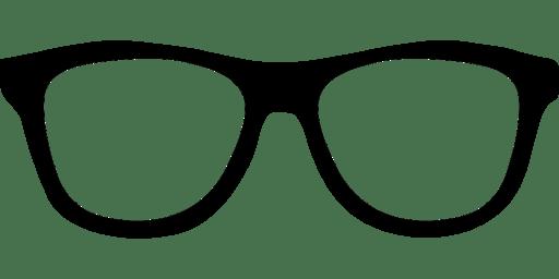 ΓΥΑΛΙΑ - glasses