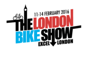 The London Bike Show 2016