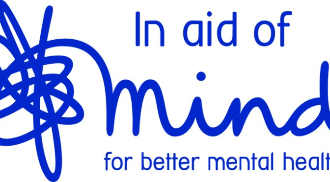 Via Francigena Charity Bike Ride, in aid of Mind UK.