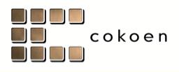 Cokoen