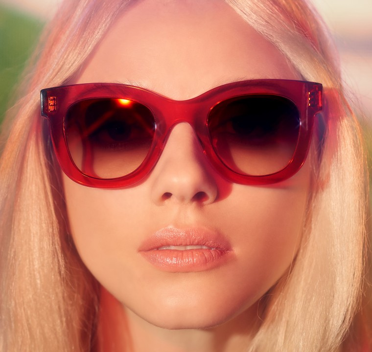_0000_thierry_lasry_2018_5238