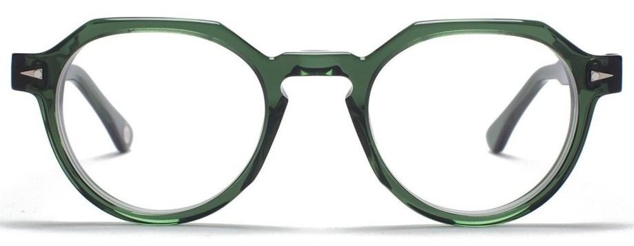 AHLEM Bosquet Dark Green