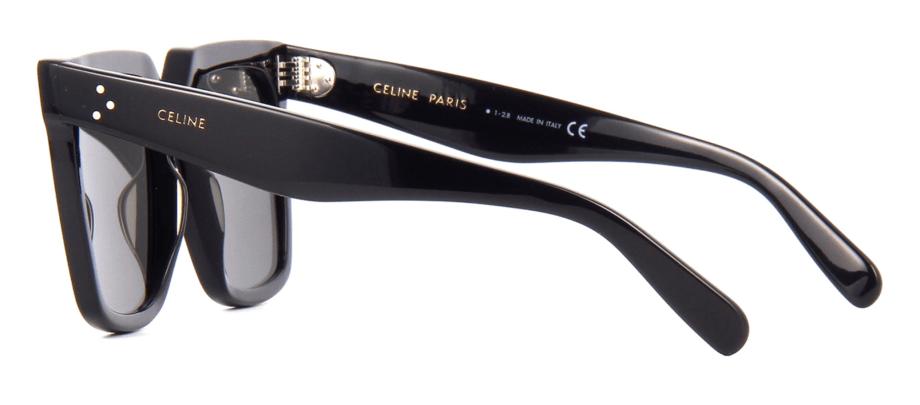 Céline CL 4055IN 01A side