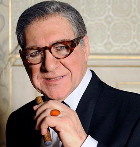Francois-Pinton-lunettes-3