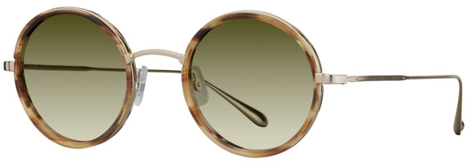 Garrett_Leight_Playa_48_Walnut_Tortoise-Gold-Semi-Flat_Olive_Gradient-48-WT-G-SFOG_side (1)