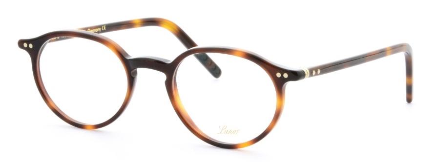 Lunor A5 215 15_3