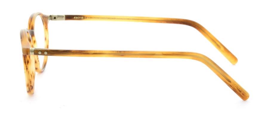 Lunor A5 226 M03_7