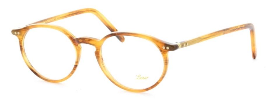 Lunor A5 231 03_3