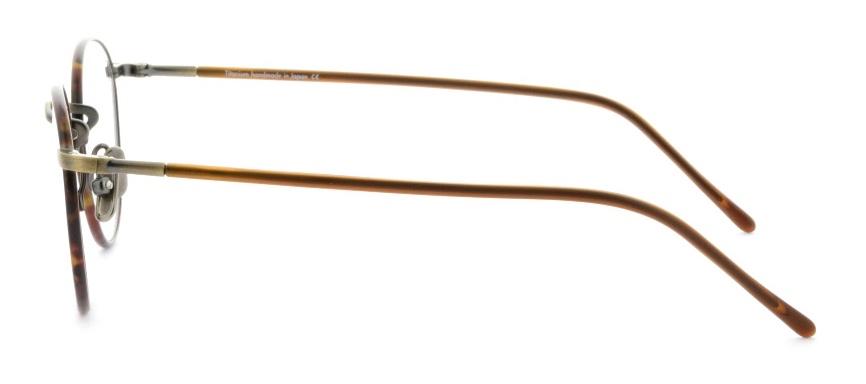 Lunor M10 01 AG_7