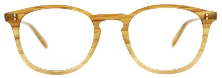 OpticalGarrett Leight KINNEY Blonde Tortoise Kinney_49_Blonde_Tortoise_Fade_1007-49-BTF_1296x