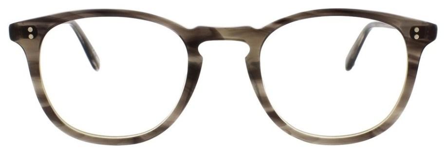 OpticalGarrett Leight KINNEY Tortoise Kinney_47_G.I._Tortoise_Laminate_1007-47-GITL_1296x