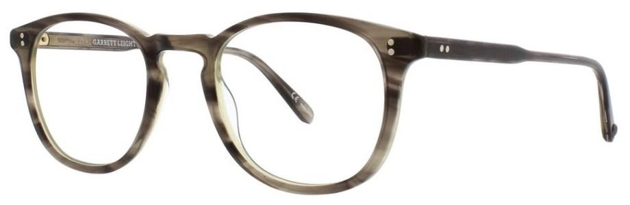 OpticalGarrett Leight KINNEY Tortoise Kinney_47_G.I._Tortoise_Laminate_1007-47-GITLv2_1296x