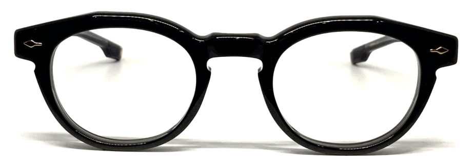 Optical Jacques Marie MageNOLAND Midnight front