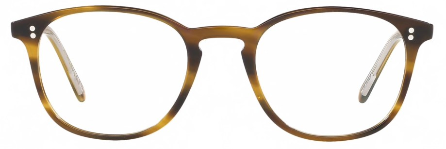 Optical Oliver Peoples FINLEY VINTAGE – Brown