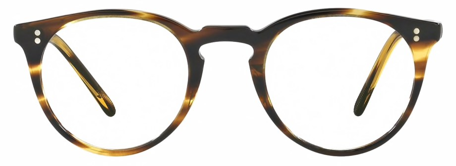Optical Oliver Peoples O MALLEY – Cocobolo