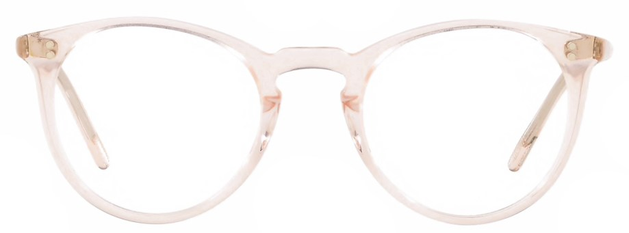 Optical Oliver Peoples O MALLEY – Light Silk
