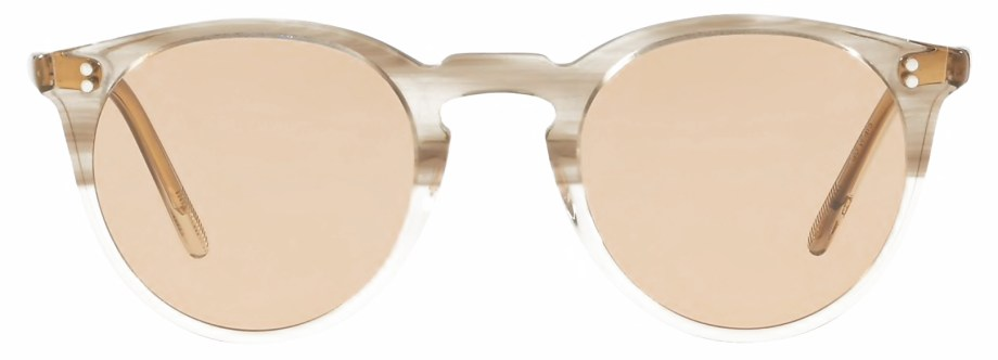 Optical Oliver Peoples O MALLEY – Militray VSB
