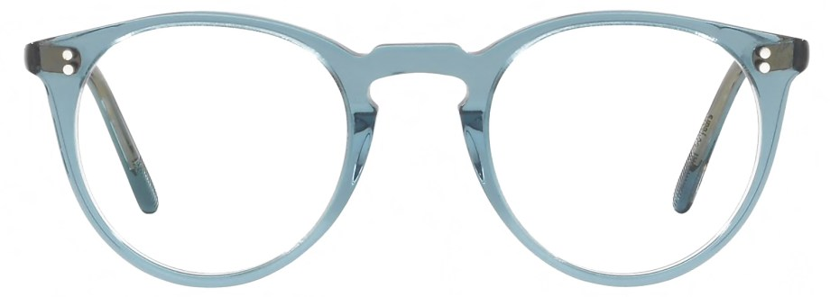 Optical Oliver Peoples O MALLEY – Washed Teal