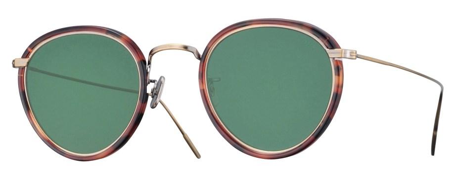Sunglasses Eyevan 7285 717E 3140