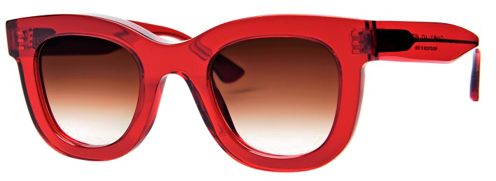 SunglassesThierry Lasry GAMBLY Red 462 gambly_0007_gambly-462-hd