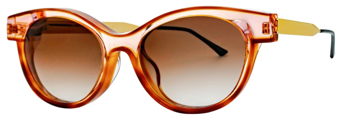 Thierry Lasry LYTCHY pink_-2_0000_lytchy-1654-hd