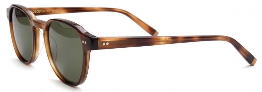 arthur-moscot-1_moscot_sunglasses_storm_2