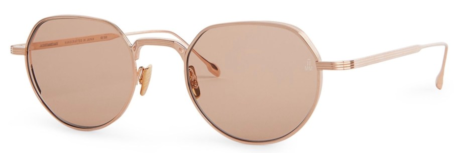 jacques-marie-mage-fontana-round-sunglasses_rose gold side