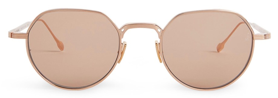 jacques-marie-mage-fontana-round-sunglasses_rose gold