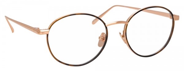 linda-farrow-748-c4-oval-optical-frames-rose-gold-and-tortoiseshell-linda-farrow-eyewear-3