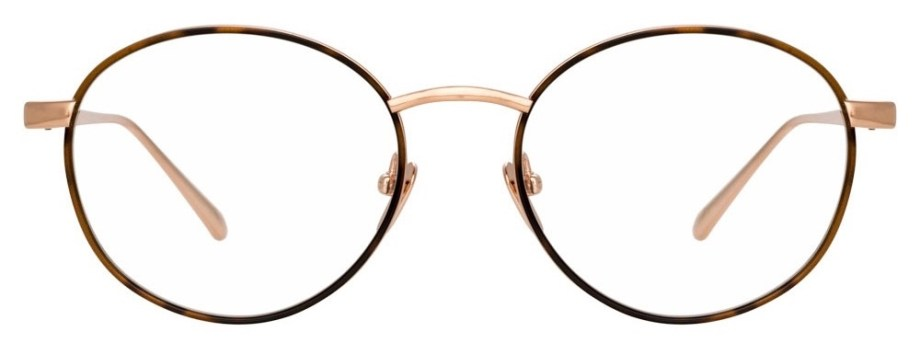 linda-farrow-748-c4-oval-optical-frames-rose-gold-and-tortoiseshell-linda-farrow-eyewear