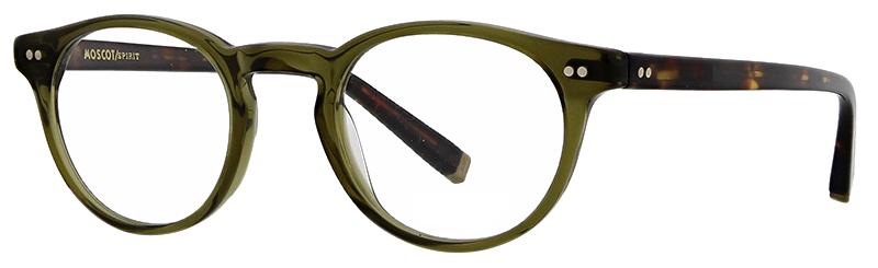 lunettes-de-vue-moscot-frankie olive side
