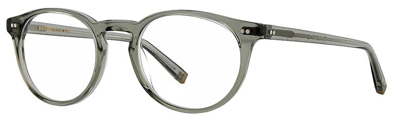 lunettes-de-vue-moscot-frankie sage side