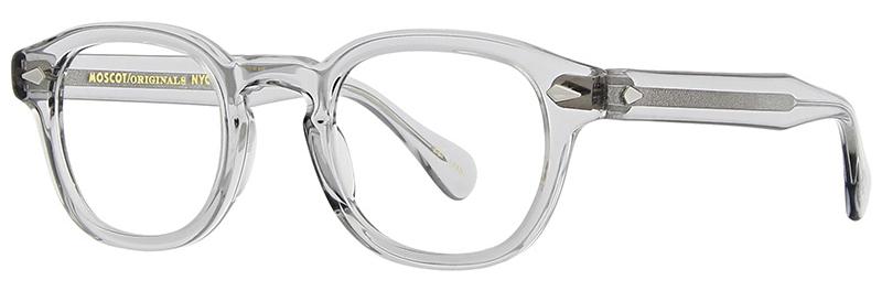 lunettes-de-vue-moscot-lemtosh light grey 3_4 side
