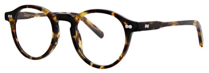 lunettes-de-vue-moscot-miltzen classic havana 3_4 side