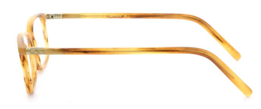 lunor A5 232 M03_7