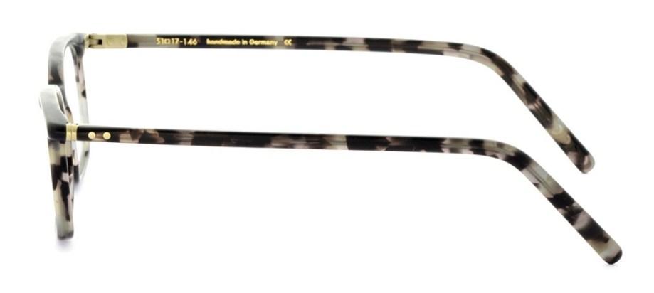 lunor A5 232 M18_7
